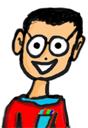 How to Geek Logo