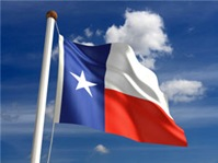 texas-flag-big