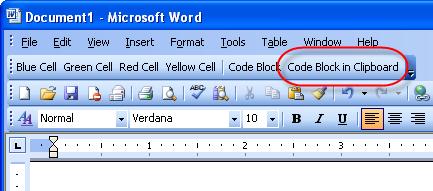Tip: Beautifully Formatted  NET C# Code in Blog Post – Noah Coad