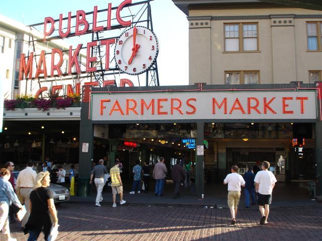 Seattle Tour - DSC00321 (Small)