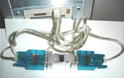 SerialPort (RS-232 Serial COM Port) in C#  NET – #region