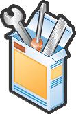 Toolbox - Small